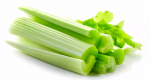 Celery increases cum volume