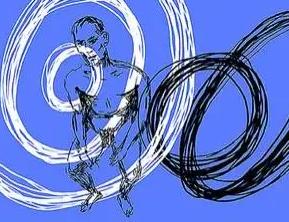 Erotic Trance Mistress Hunter (800) 601-6975